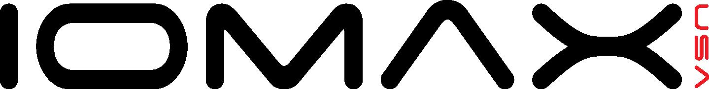 IOMAX_logo_black