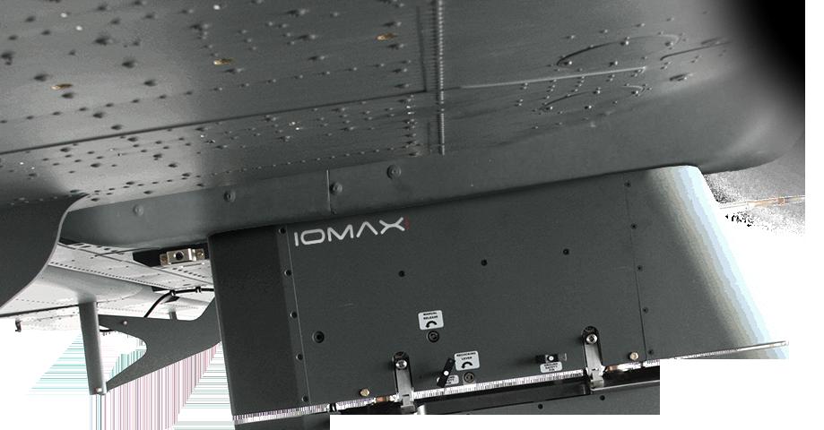 agm 114 hellfire weapons integration iomax usa inc