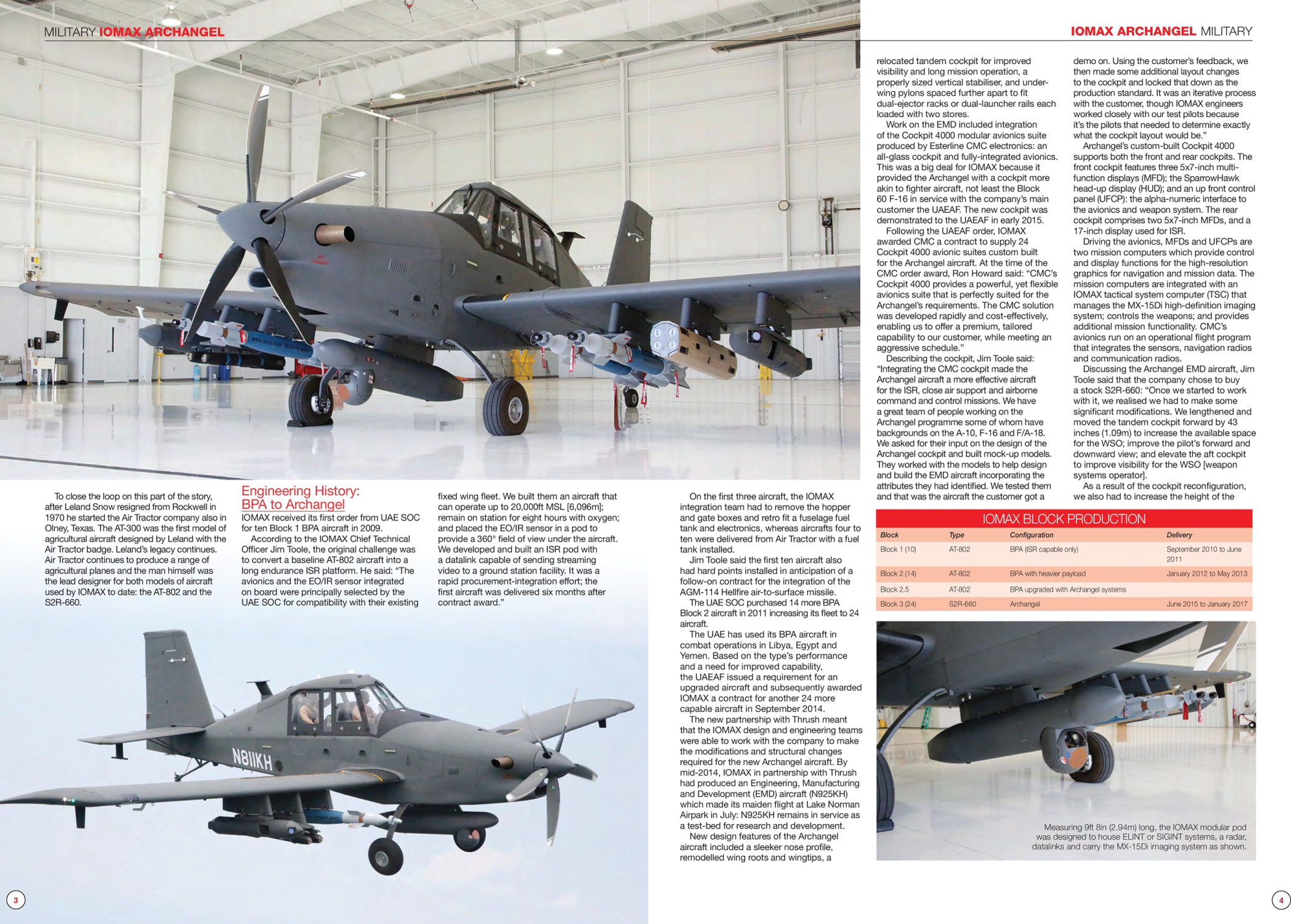 AIR_International_Page_03_04