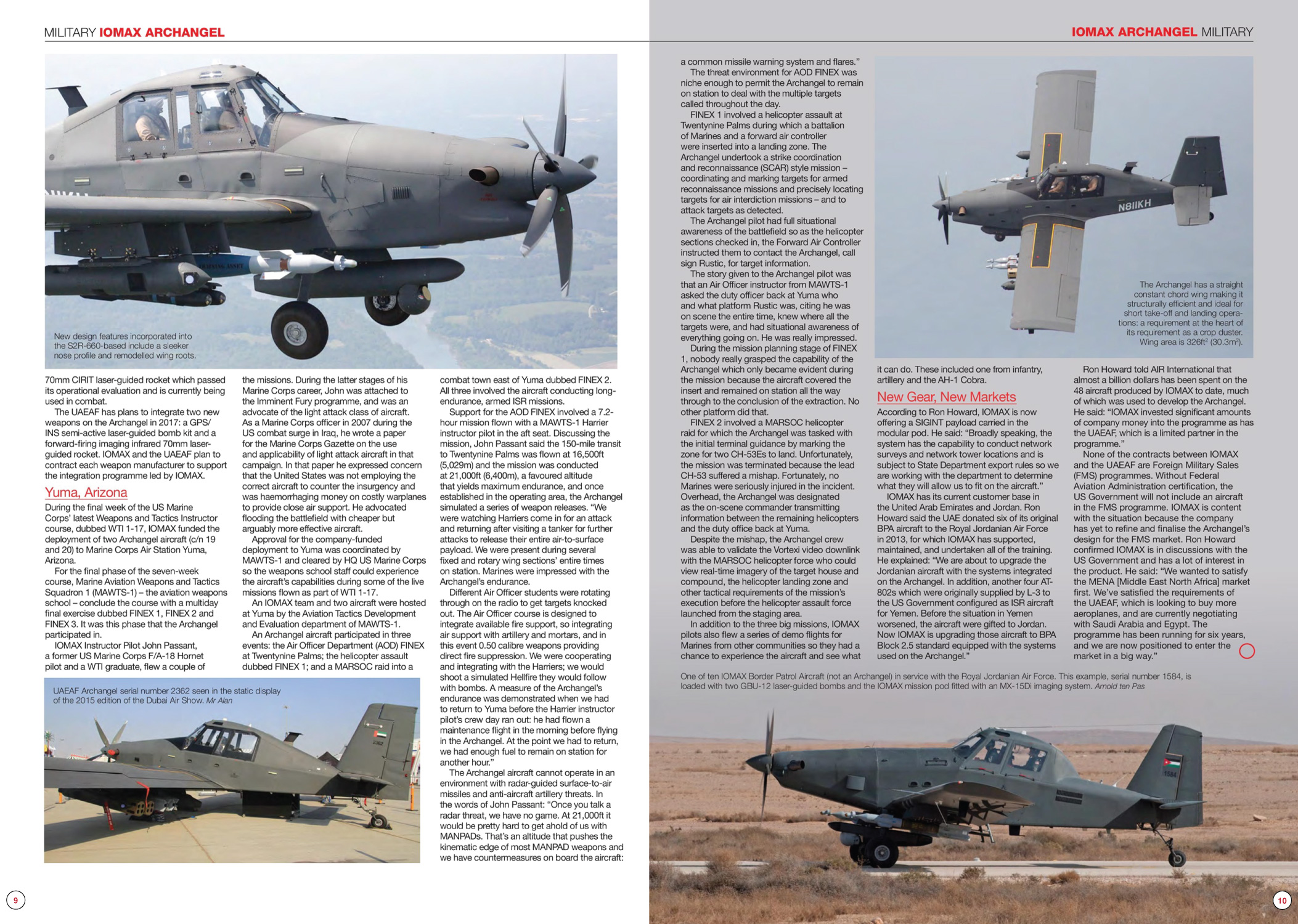 AIR_International_Page_09_10