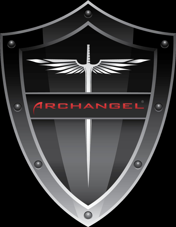 Archangel_Crest